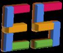 Elancer Solutions Logo